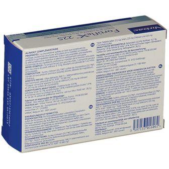 Fortiflex® 225