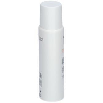 Foto Ultra ISDIN® Solar Allergy Fusion Fluid® SPF 50+