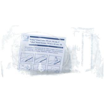 Freka® Paed-Sonde CH 6,5 50 cm