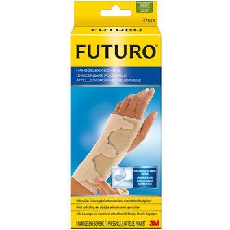 FUTURO™ Handgelenk-Schiene links/rechts L