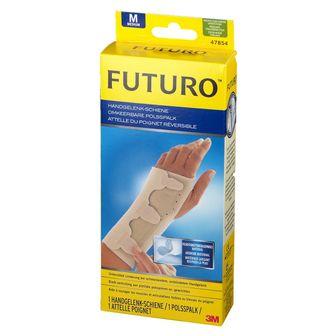 FUTURO™ Hangelenk-Schiene links/rechts M