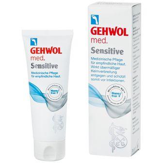 GEHWOL med® Sensitive