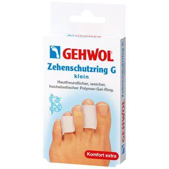 GEHWOL® Zehenschutzring G