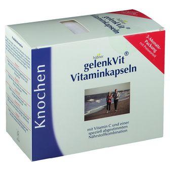 Gelenk-Vit Vitaminkapseln