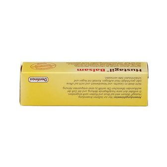 Hustagil® Balsam