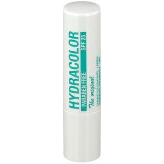 Hydracolor Lippenpflege beige 22 nude 1 St - shop-apotheke.at