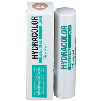 Hydracolor Lippenpflege beige 22 nude 1 St - shop-apotheke.com