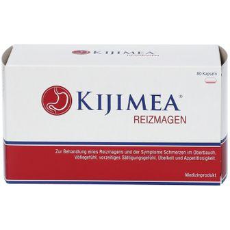 Kijimea® Reizmagen