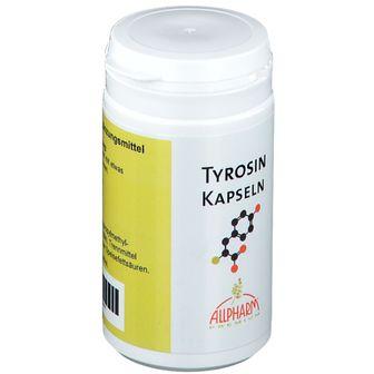 L-Tyrosin