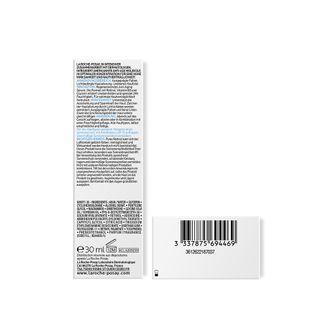 La Roche Posay Retinol B3 Serum