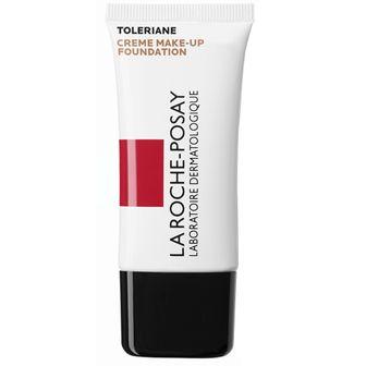 La Roche Posay Toleriane Mousse Make-Up 05 + 100 ml La Roche Posay reinigendes Handgel GRATIS