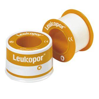 Leukopor® 2,5 cm x 5 m