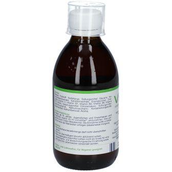 LomaVital® Eisen + Zink flüssig