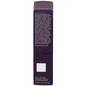 Louis Widmer Pigmacare® Skin Tone Balance leicht parfümiert