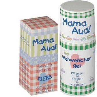 Mama Aua! Set