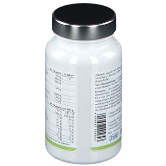 MELASAN® Omega 3-6-9