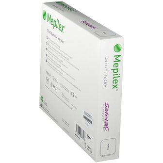 Mepilex® 10 x 12 cm