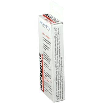 Micropur® Forte MF 1T