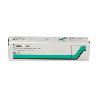 Nasulind®