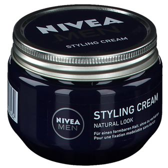 NIVEA® MEN Styling Cream