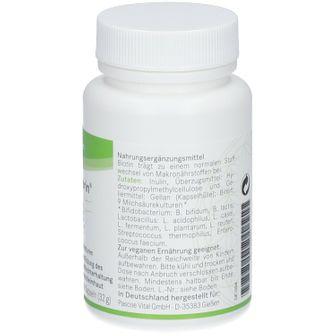Pascoflorin®