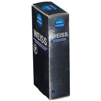 PERLWEISS® Expert Weiss