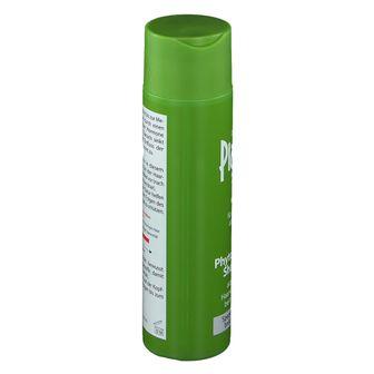 Plantur 39 Phyto-Coffein-Shampoo