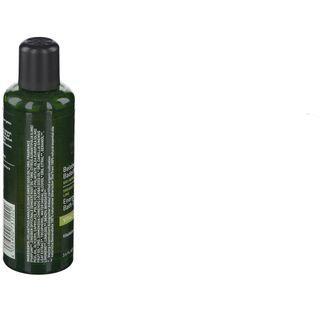 PRIMAVERA® Belebendes Badeöl bio Ingwer-Limette
