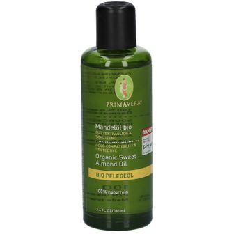 PRIMAVERA® Mandelöl bio