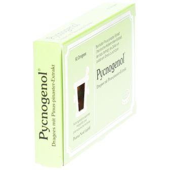 Pycnogenol®
