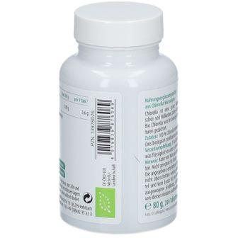Raab® Vitalfood Chlorella