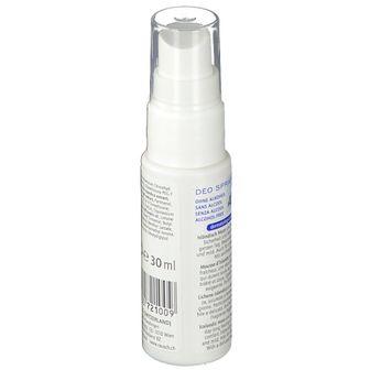RAUSCH Deo Spray Fresh