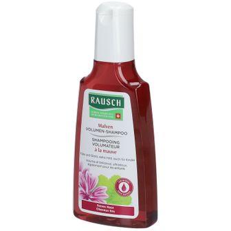 RAUSCH Malven Volumen-Shampoo