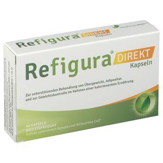 Refigura® Direkt