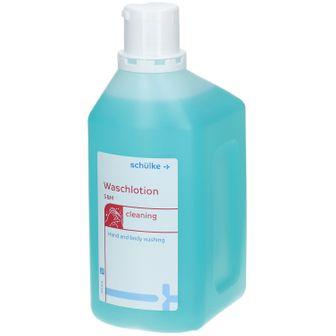 s&m®  Waschlotion