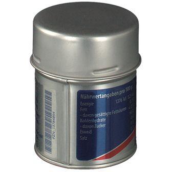 Salmix® echtes Lakritz-Granulat
