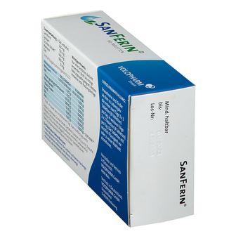 SanFerin® Tabletten