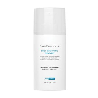 Skinceuticals Body Retexturing Gel