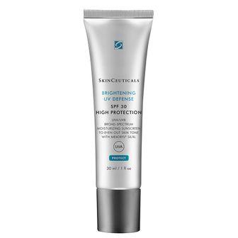 Skinceuticals Brightening UV Defense LSF 30