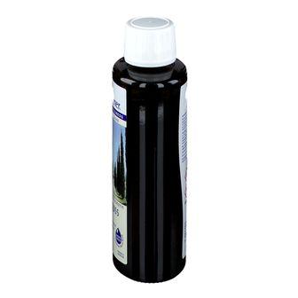Spitzner® Wellness Saunaaufguss Cypresse Rosmarin