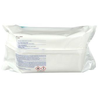 Sterillium® Protect & Care Fläche Desinfektionstücher