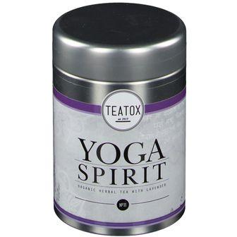TEATOX Yoga Spirit