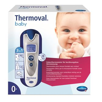 Thermoval® baby