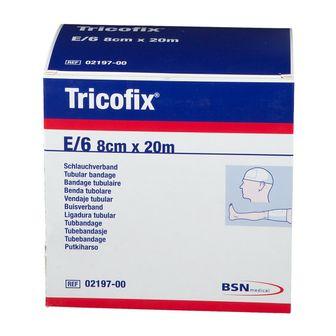 Tricofix® Gr. E