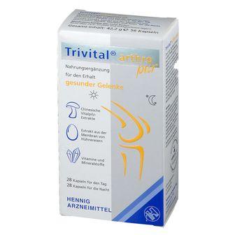 Trivital® arthro pur