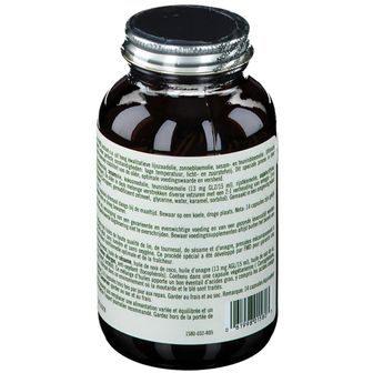 Udo's Choice Ultimate Oil Blend Omega 3-6-9