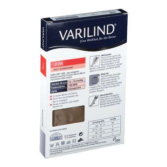 VARILIND® Job 100 DEN Gr. L