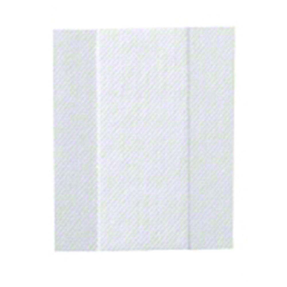Askina® Soft Wundverband 8 cm x 5 m