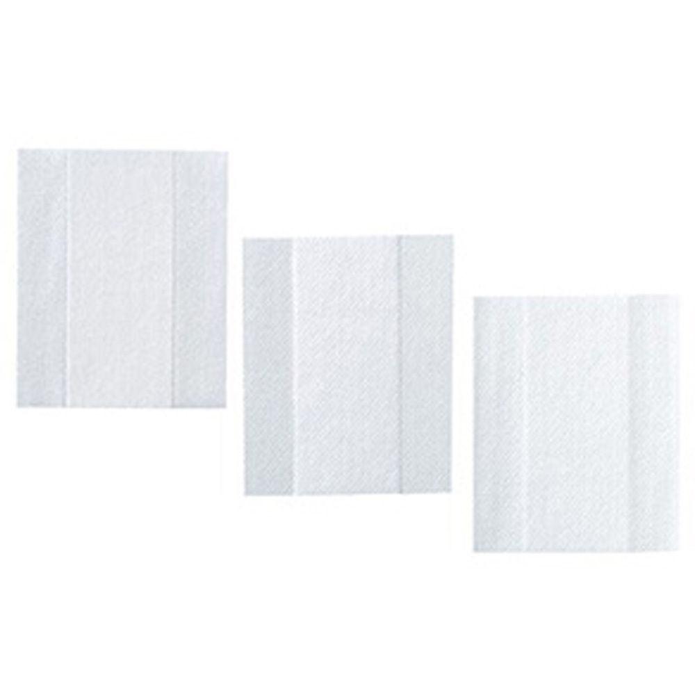 Askina® Soft Wundverband unsteril 6 cm x 5 m