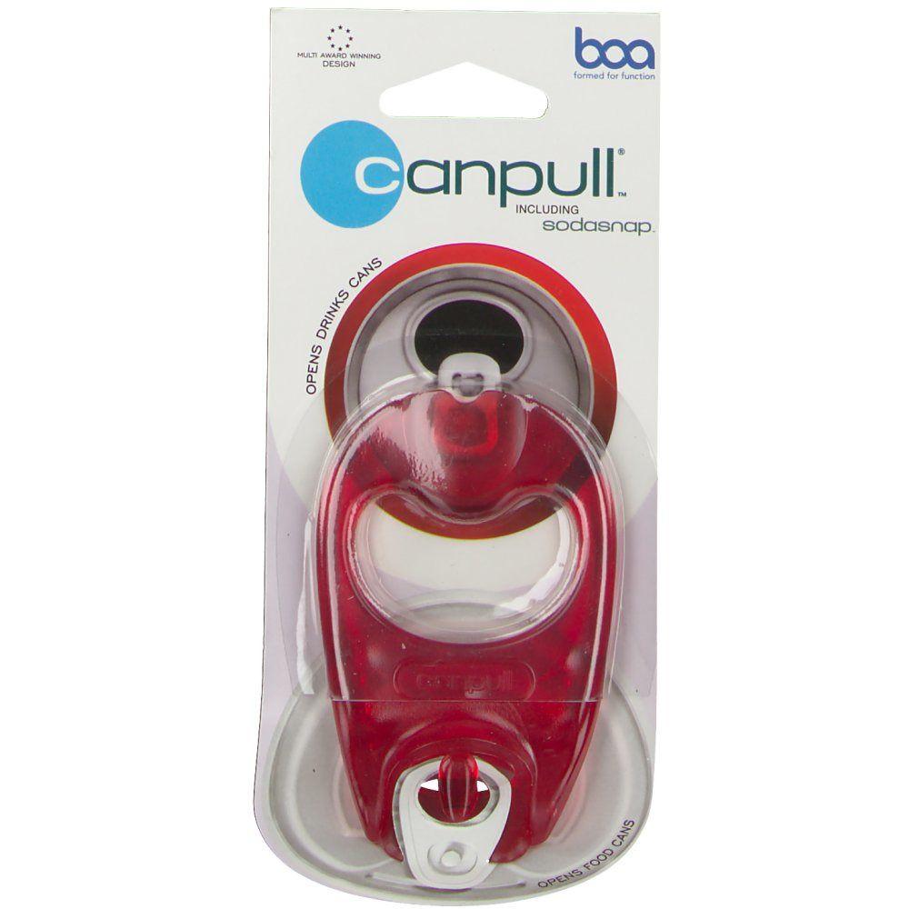 canpull® Dosenöffner